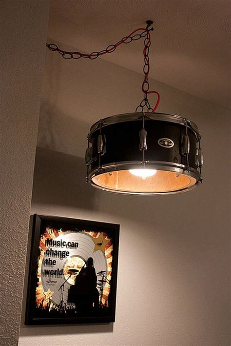 awesome diy projects for guys cave ideas diy projects craft ideas how to s for