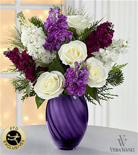 Vera Wang Bouquet the ftd 174 joyful bouquet by vera wang