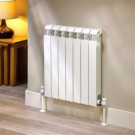 Hydronic Radiator Panels Radiator Panel Info Hydronic Heating H2o Heating