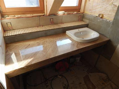 Ikea Badezimmer Platten by Waschbecken Mit Platte Re31 Kyushucon