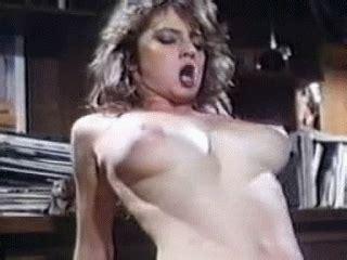 Traci lord porno pics