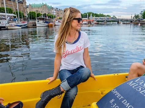 top 10 weekend getaways in europe the abroad top 10 weekend getaways in europe the abroad