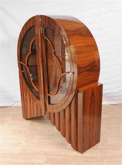 art deco furniture designers art deco furniture design bing images