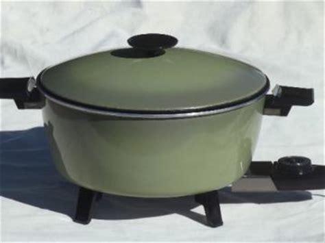 country kettle kitchen retro 60s 70s kitchen appliances