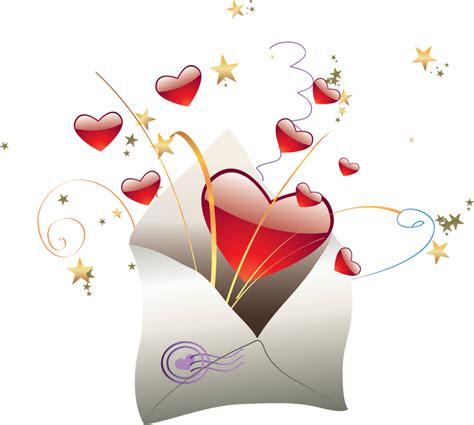 imagenes love png 5 im 225 genes de corazones especiales