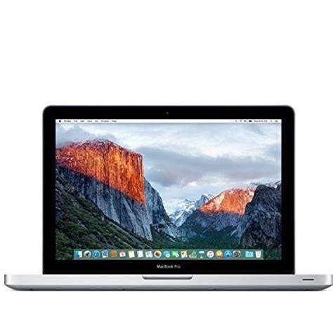 Sale Macbook Pro Md101 I5 25 Ghz Ram 4gb Layar 13 Inch 2012 Mura apple macbook pro 13 3 quot 2 5ghz i5 8gb 500 gb 2012 a grade 13 month warranty 163 474 99