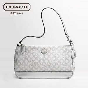 don t we just coach coach clearance sale