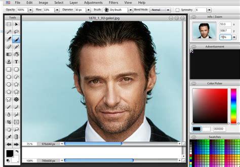 top    image editor  photoshop techwiser