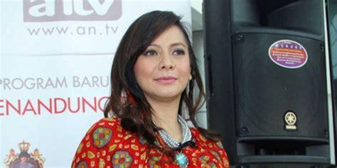 biografi dewi sartika merdeka com 7 artis indonesia miliki nama asli yang ndeso jagalah