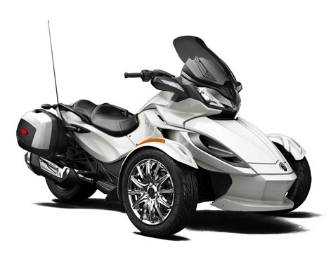 price of spider spyder price can am images