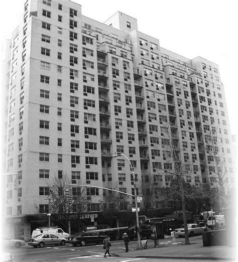 10 w 66 st floor plans easy streeteasy 301 east 66th in lenox hill 12k