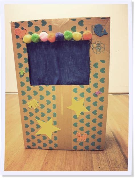 ideen zum des badezimmers umzugestalten weihnachtsrecycling kreative ideen zum selbermachen