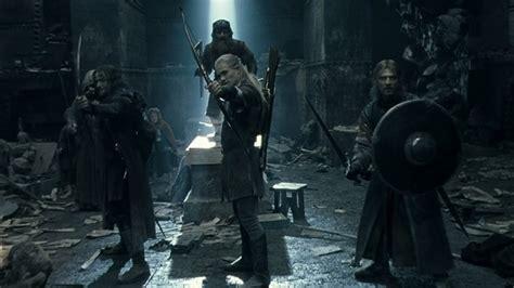 Lord Of The Ring The Fellowship Of The Ring Jrr Tolkien Terjemahan desocupado especial o senhor dos an 233 is a sociedade do