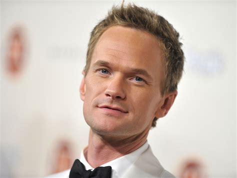 neil patrick harris oscars 2015 who is oscars host neil patrick harris the