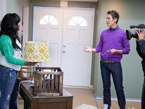 design competition hgtv design star season 7 photo highlights from episode 4