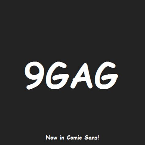 Know Your Meme 9gag - image 752958 9gag know your meme