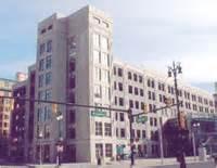 michigan opera theatre parking center
