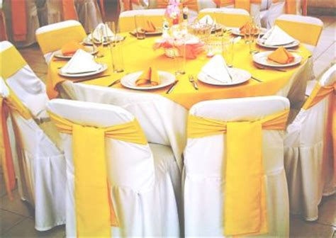 mobiliario para banquetes salas lounge mesas periqueras renta de mobiliario para