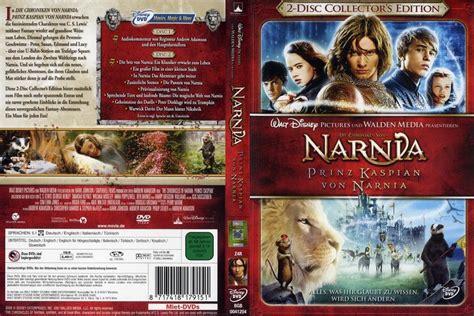 narnia film deutsch komplett die chroniken von narnia 2 prinz kaspian von narnia dvd