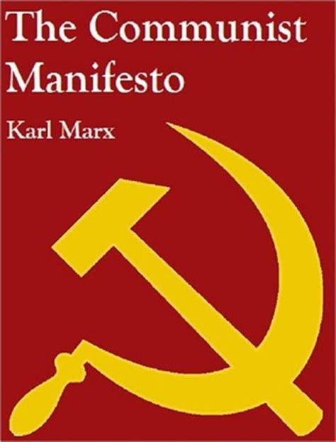 Manifesto Partai Politik Karl Marx gareth swansea the united kingdom s review of the communist manifesto