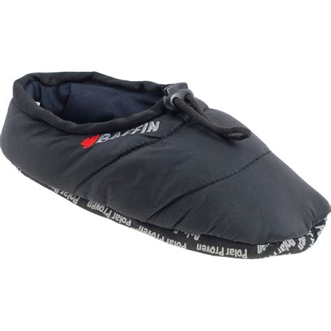 baffin slipper baffin cush slipper s ebay