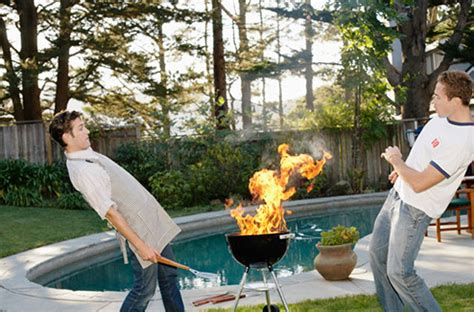 Grille Horizontal Darty by Barbecue Vertical Darty