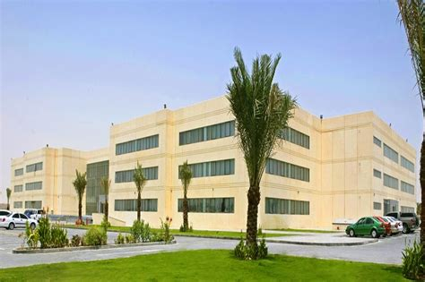 Top Mba Colleges In Dubai by College Dubai College College Of