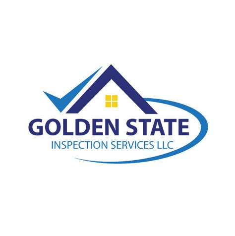 home inspection logo design home inspection custom logo design premade logo design