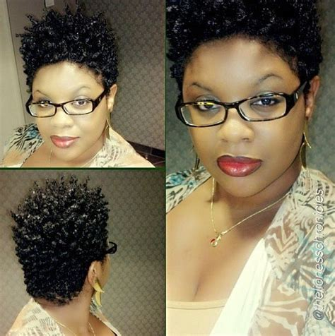 popcorn twists for black woman 271 best images about tapered twa natural hair on pinterest