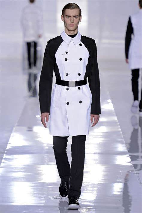 fashion week homme fall winter s clothing 2018