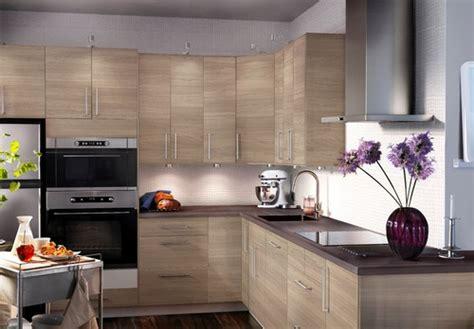 martha stewart kitchen cabinets contemporary kitchen are these cabinets from the martha stewart living line of