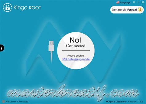 kingo android kingo android root 1 3 5 masterkreatif