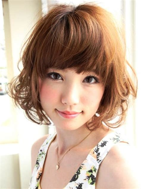easy japanese hairstyles emo and harajuku is a most model of japanese hairstyle