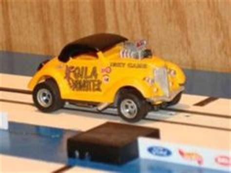 formula 1 slot car 1405 mclaren brm our auction site of afx faller tyco