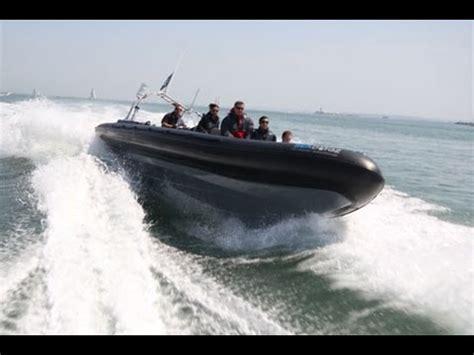 rib boat extreme extreme rib boat ride sony action cam the baltic sea