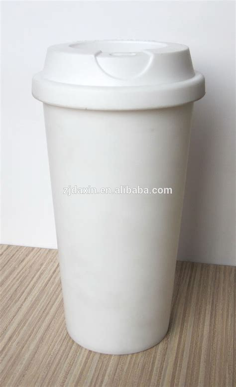 Cup With Lid reusable plastic cups with lids wholesale