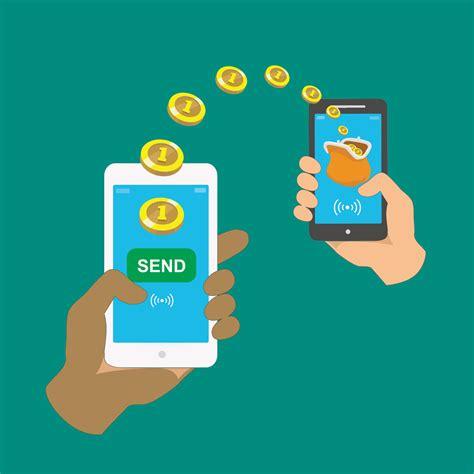 money mobile mobile money transfer instant money transfer app instant