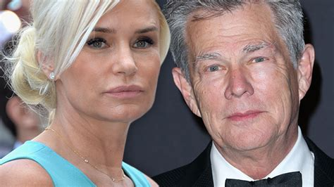 yolana foster and how is he doing yolanda foster divorce is the right medicine tmz com