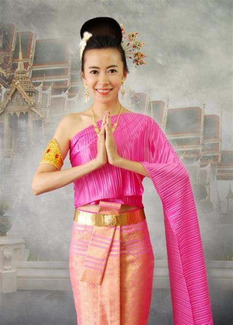 thailand clothing dresses for weddings birthday dresses