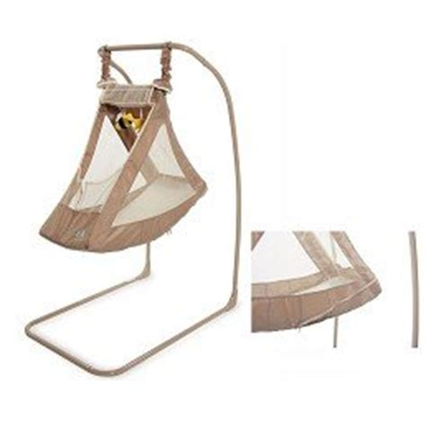 motorized hammock swing toy tuesday non toxic eco friendly and organic baby swings