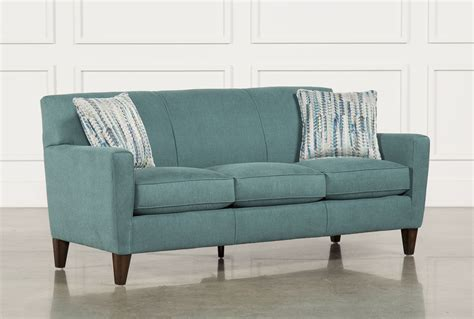 Light Blue Sectional Sofa Light Blue Sofa 40 For Your Sofas And Couches Ideas With Light Blue Sofa