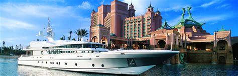 bahamas luxury yacht charter bahamas yacht rental by the - Daily Boat Rentals Nassau Bahamas