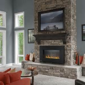 direct vent cwhd31 wall hanging elegance fireplaces