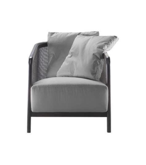 flexform armchair tosca flexform armchair milia shop