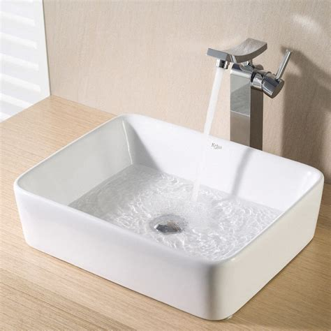 small rectangular sink bathroom is rectangular bathroom sinks best chooses the homy design