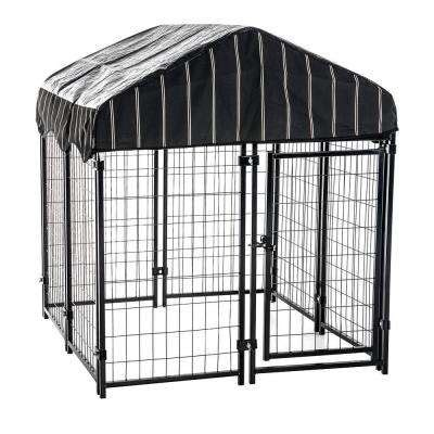 carriers houses kennels supplies pet