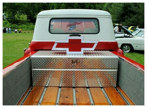 bed of my chevy lyrics 936 best images about c10 box on pinterest wood beds trucks and chevy