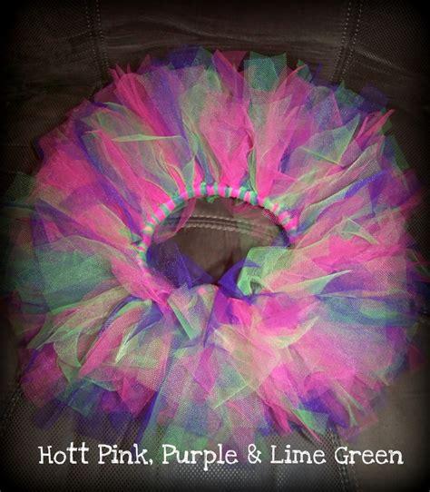 colorful tutu bright colorful tutu tutus