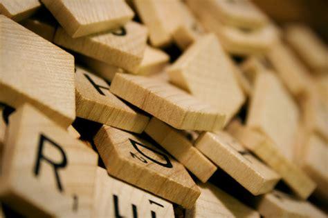 scrabble jumble bmc psychology highlights of 2015 bmc series