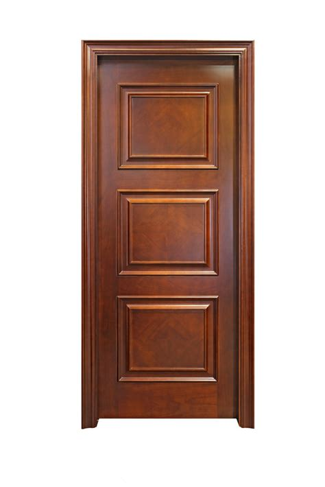cheap bedroom door online get cheap interior bedroom doors aliexpress com